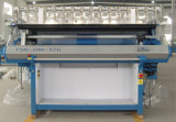 52inches Computer Controlled Knitting Machine
