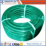 Anti-Erosion High Pressure PVC Fiber Reinforced Plastic Tube