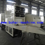 Colored Steel Sheet Forming Machine (BH-600-305)