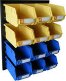 Storage Box, Hang Picking Bins (PK013)