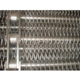 Conveyor Belt (Double Balanced Wire Mesh)