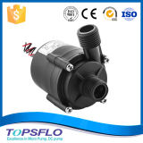 Micro DC Centrifugal Brushless Pump 12V / 24V (TL-C01)
