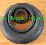 High Quality Motorcycle Inner Tube (250-17, 275-17, 300-17, 300-18)