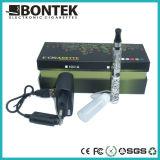 2012 Newest EGO CE4 Kit Big Atomizer EGO-K CE4 Clearomizer EGO K