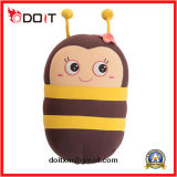 Insect Shaped Stuffed Baby Toy Plush Bee