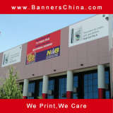 Digital Printing PVC Vinyl Flex Banner
