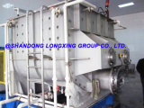 Hot Melt Adhesive Double Sigma Mixer (3000L)