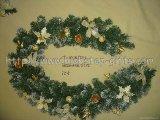 Christmas Garland (6FT/9FT)