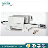 up and Down Multi-Blade Saw for Log Woodworking Saw Machine