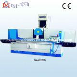 PLC CNC Column Moving Surface Grinder Machine (Sg-60220SD)
