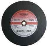 Metal Cutting Wheels 300X3.2X20