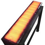 Infrared Burner K850 for Coating Industry