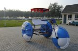 New Designed Popular Water Bike for Adults