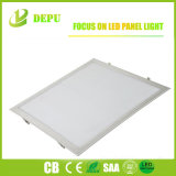 TUV Certified 90lm/W 600X600 LED Panel Light
