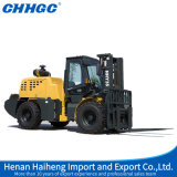 Multifunction Forklift