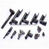 Investment Casting Nailer Part for Lost Wax Casting Process
