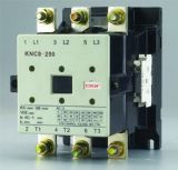 3TF54 Simens Contactor