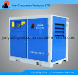Stable Twin-Screw Air Compressor with ISO
