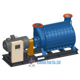 Wholesale Dealer Blower Cheapest Low Price