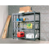 Racking /Storage Pallet Rack (TLTR-001)