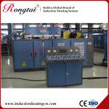 Energy Saving Steel Pipe Heat Treatment Induction Heater