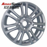 15 Inch Alloy Wheel for Ford with PCD 4X100