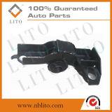Motor Engine Parts for KIA (OK201-34-46YB)