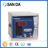 Combined Overcurrent & Earth Fault Relay Protection Relay for Electrical System