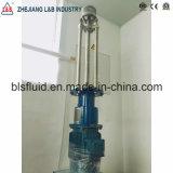 High Shear Mixer Vacuum Emulsifying Mixer