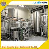 1000L Beer Conical Fermenter, Fermentation Tank, Beer Brewery Equipment