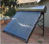 Heat Pipe Stainless Steel Soalr Water Heater