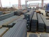 China Good Quality Wholesale Angle Steel