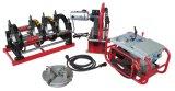 Hydraulic Butt Fusion Welding Machine (SHD250)