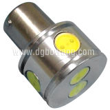 LED High Power Car Lamp (T25-B15-006Z85BN)