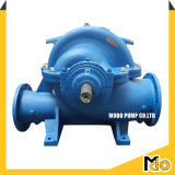 Single Stage Double Suction Split Case Pump for Sale