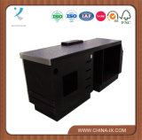 High Quality Cash Register for Supermarket & Store