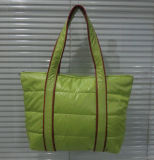 Lady Fashion Bag/Polyester Bag/40d Bag (SF12-2010)