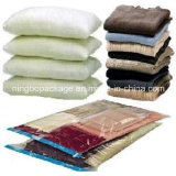 TUV Approved Vacuum Storage Bag for Clothes Storage