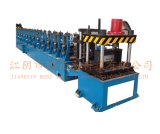 Automatic Cable Tray Cold Roll Making Forming Machine (BOSJ)