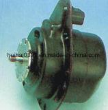 Auto Radiator/Cooling Fan Motor for Chevrolet 2208-1940 2436.8772