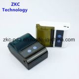 Qr Code Barcode Printer Bluetooth WiFi Thermal Printer