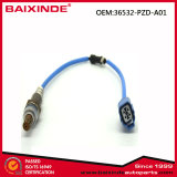 36532-PZD-A01 Air Fuel Ratio Sensor Oxygen O2 Sensor for 03-11 Honda Element