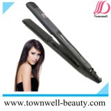 Hair Styler Manufacturer Made in China Wholesale