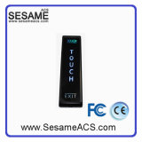 Hot Sale Touch Type Exit Button (SB40TB)
