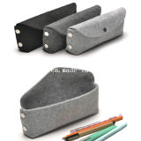 Pen Holder Pencil Container Wholesale Promotional Gift