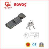 Zinc/ Brass /Aluninum Door Lock Cylinder (7003-MAB-C08-H)