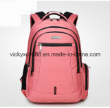 Tablet PC Laptop Computer Notebook Business Travel Backpack Bag (CY8889)
