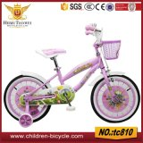 Lovely and Nice Baby Bike/Children Cycle