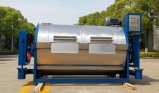 Quality Industrial Washing Machine/Laundry Machine/Jeans Stone Washing Machine
