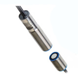 Hot Selling Double Sheet Ultrasonic Sensor Type Udc-18GM-400-3e1 Ce Approval